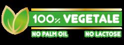 logo-100-vegetale-2019